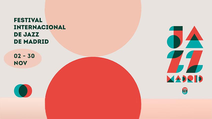 Международният джаз празник в испанската столица е през целия ноември