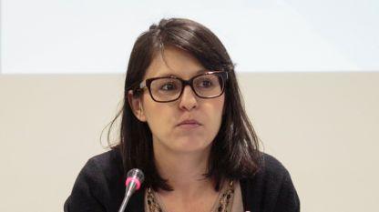Линка Тонева