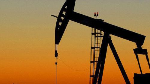 """Карън Йънг: САЩ може да наложат санкции върху продажбите на петрол от Саудитска Арабия заради случая """"Хашоги"""""""