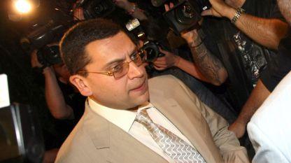 Mario Nikolov