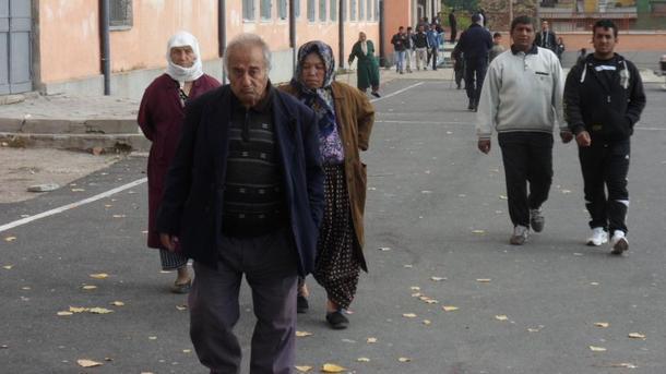 Изселници в Турция ще съдят България заради условията на изборите