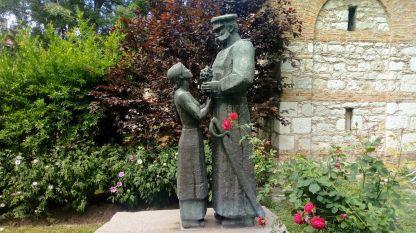 27 юли - Освобождението на Варна от османско робство