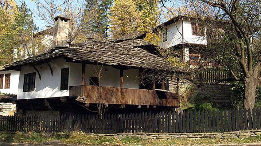 Европейски дни на художествените занаяти за България - Познание - БНР Новини