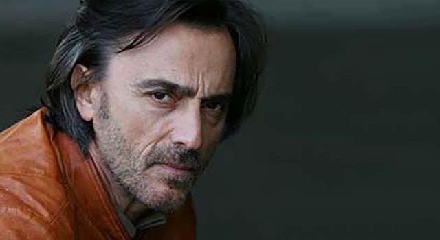 Пиеро Никозия е популярен с участия в холивудски продукции. Завършил