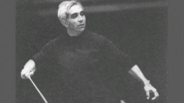 Константин Илиев