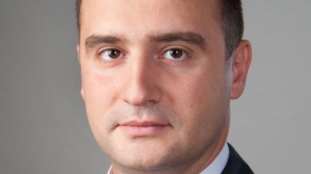 Жечо Станков