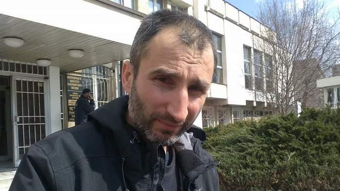 Петър Пищалов