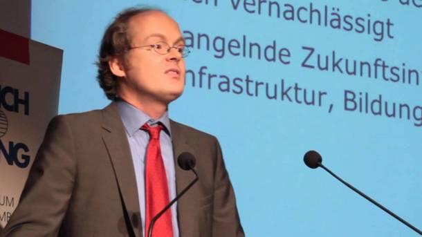 Европейският съюз /ЕС/ не трябва да прави едностранни търговски договорки