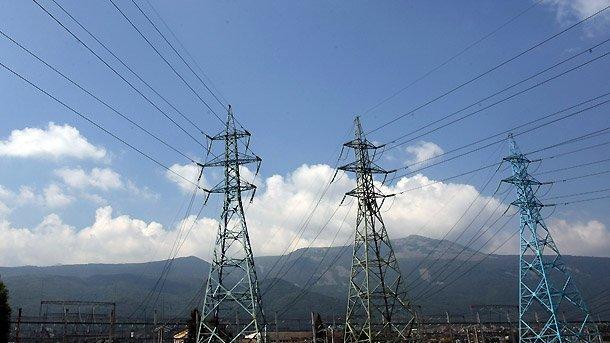 С шест милиона лева ще бъде обновена и модернизирана електроразпределителната