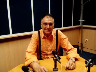 Богдан Прошек