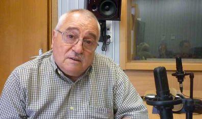 Александър Грозев