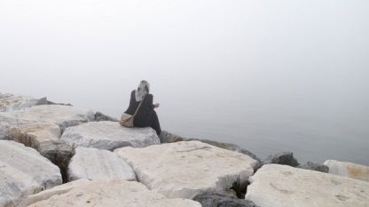 Жените писателки в Турция се опитват да работят срещу клишетата и неравнопоставеността между мъжете и жените. В Истанбул се проведе литературен фестивал под надслов
