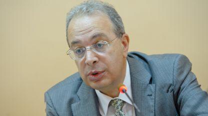 Бранимир Ботев