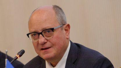 Тодор Танев