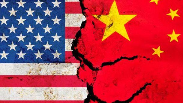 Китай заяви в сряда, че ще предприеме ответни контрамерки на