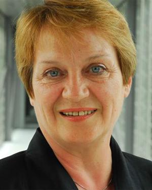Райна Константинова