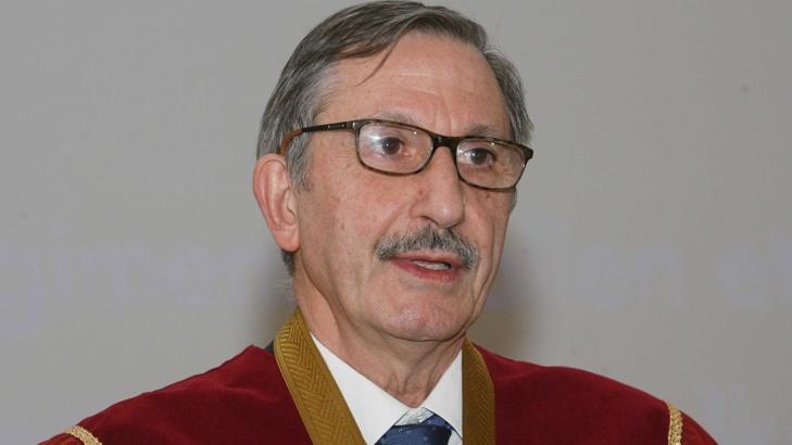 проф. Франческо Гвида