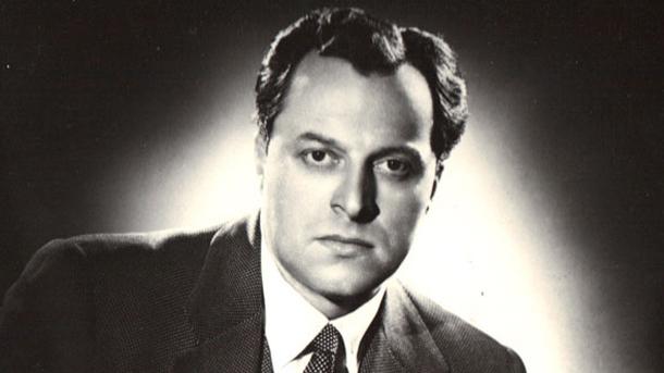 Basi Boris Hristov