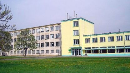 Психолози ще работят с учениците от Спортното училище в Стара Загора