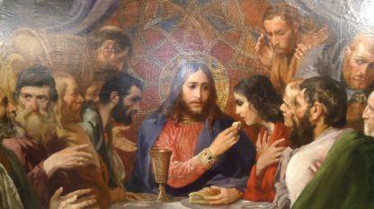 Darka e Fundit nga Mërkviçka
