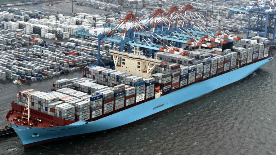 Резултат с изображение за корабоплаване