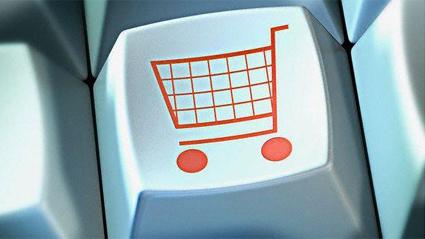 България и Румъния с най-голям потенциал за растеж на онлайн и на конвенционалните продажби на дребно до 2022 година
