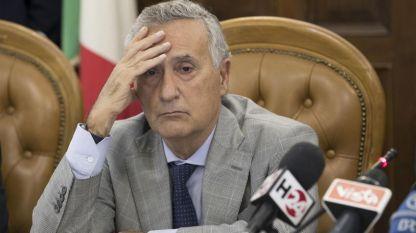 Франко Роберти