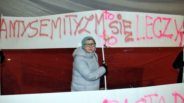 Очаква се полският Конституционен съд да се произнесе критично по