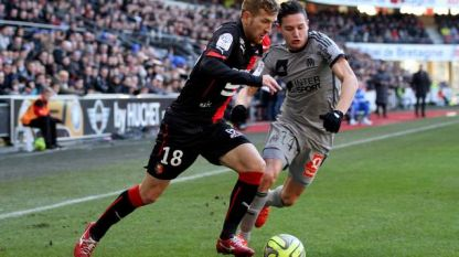 Аячо в сиви екипи се чувстват ощетени от решението на Френската лига
