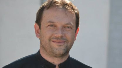 Паоло Кортези