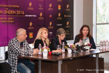 Снимки: Емил Енчев