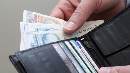 От камарата смятат, че увеличението на минималната работна заплата се отразява негативно на пазара на труда.