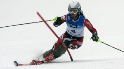 Мария Киркова спечели 27-а титла от държавни
