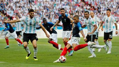 Хосе Пекерман може да поеме Аржентина
