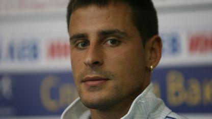 Мирослав Кирчев