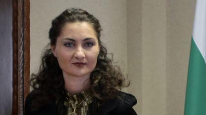 Ива Пушкарова