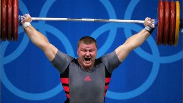 Величко Чолаков слага край на състезателната си кариера