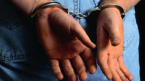 Районният съд в Генерал Тошево остави в ареста двама украинци, опитали се да преминат незаконно българската граница