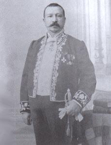 Atanas Shopov