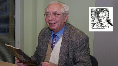 Доктор Светослав Славчев