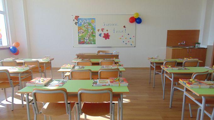 Училищата и детските градини в Добрич са в готовност за