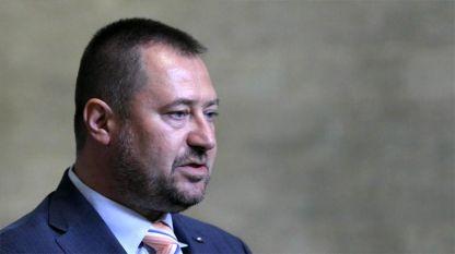 Petar Haralampiev