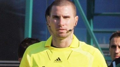 Георги Кабаков