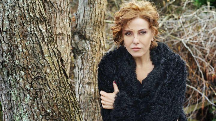 Зухал Олджай заявила пред съда, че не е искала да обиди президента Реджеп Ердоган