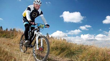 Велоспортът набира популярност