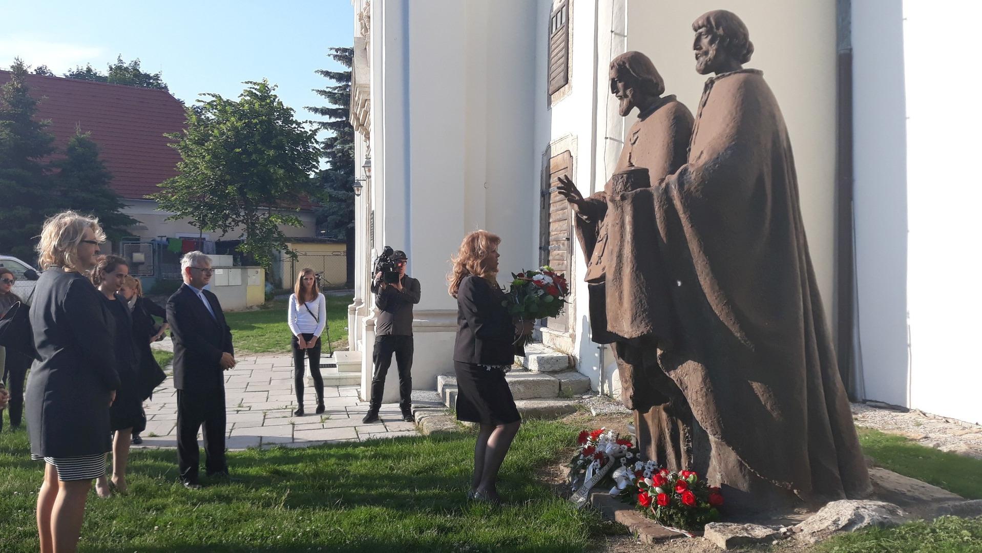 От тази година Сърбия започва да чества на 24 май
