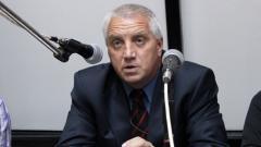 Красимир Узунов