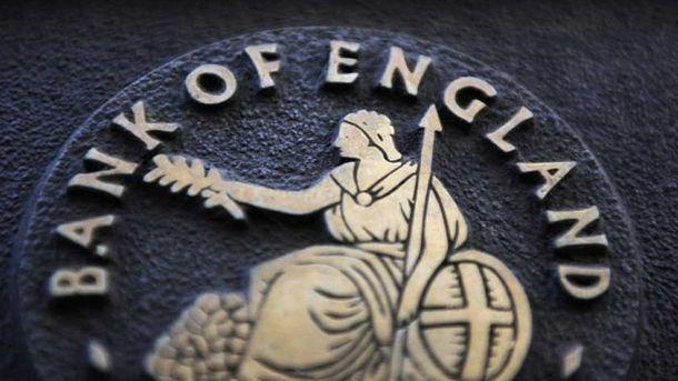 Английската централна банка вижда рискове от рязкото нарастване на потребителското кредитиране