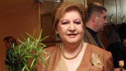 Васа Ганчева