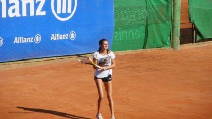 Ани Вангелова
